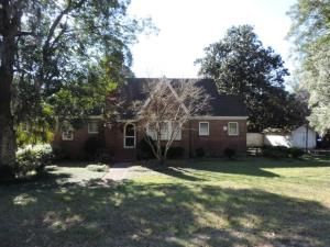 1175 Buist Avenue, North Charleston, SC 29405