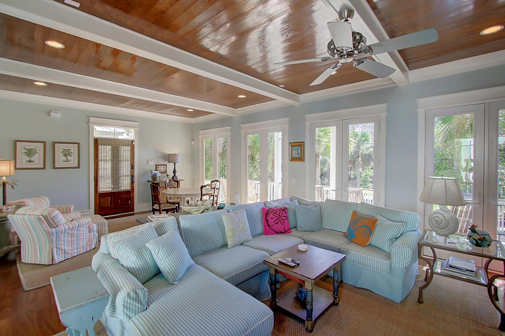 Photo of 3105 Cameron Blvd, Isle of Palms, SC 29451