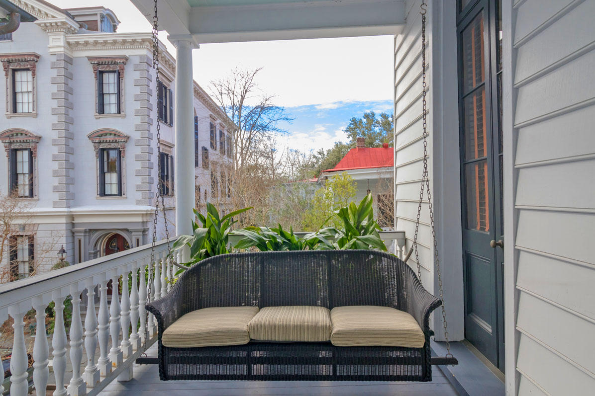 Home for sale 24 King Street, South Of Broad, Downtown Charleston, SC