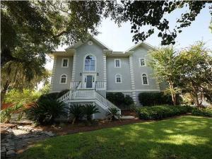 Home for Sale Bakers Landing Drive, Bakers Landing, Ladson, SC