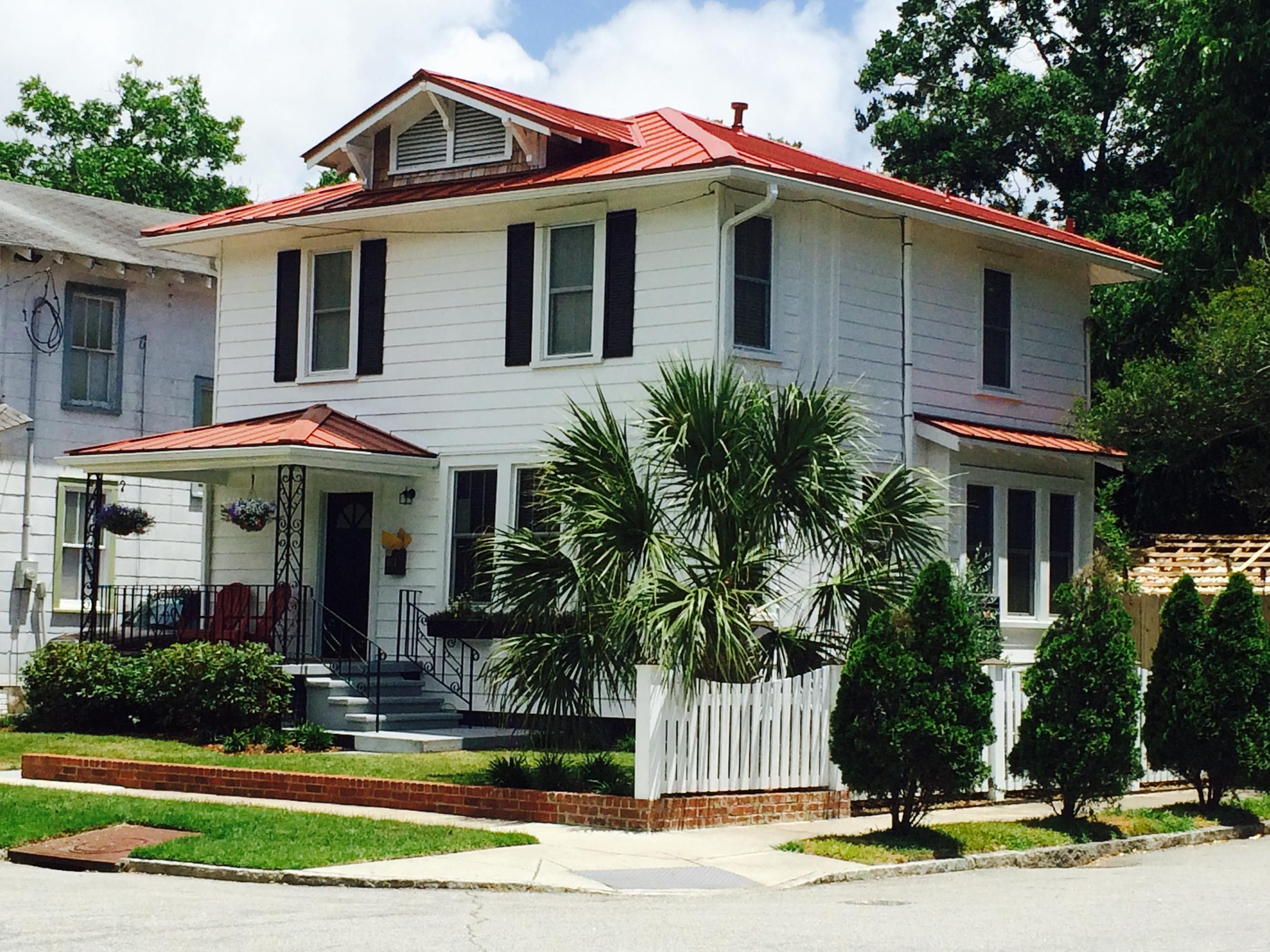 Photo of 63 Maple St, Charleston, SC 29403