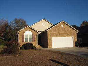 112 Ridge Lake Drive, Manning, SC 29102