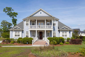 3029 River Vista Way, Mount Pleasant, SC 29466