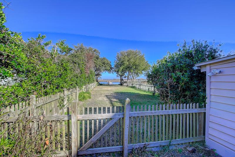Photo of 1408 Thompson Ave, Sullivan's Island, SC 29482