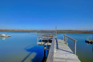 Home for Sale Thompson Avenue, Sullivans Island, Sullivan's Island, SC