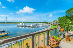Home for Sale Marsh Oak Lane, Seabrook Island, SC