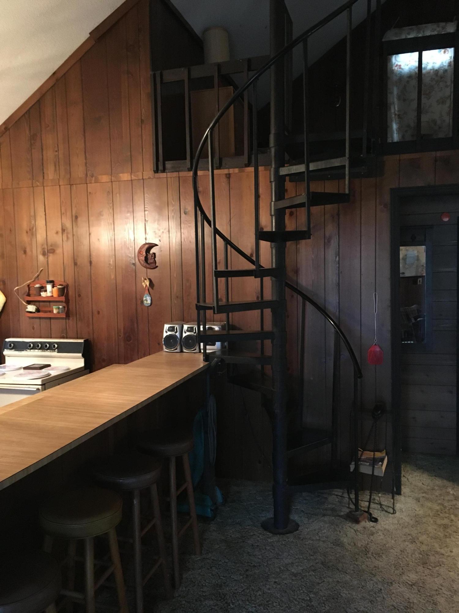 Photo of 109 Jack's Ln, Bonneau, SC 29431