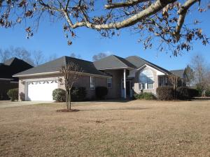 113 Plantation Drive, Manning, SC 29102