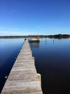Home for Sale River Road, Bay Fruit, Johns Island, SC
