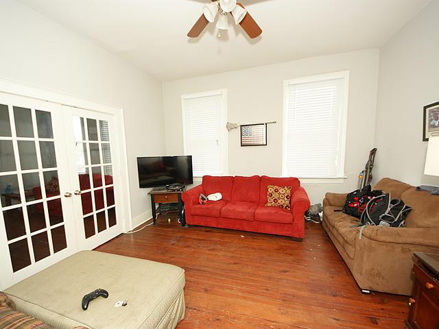 Photo of 510 Rutledge Ave, Charleston, SC 29403