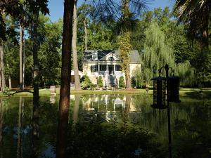 Home for Sale Marion Avenue, Pine Forest Inn, Summerville, SC
