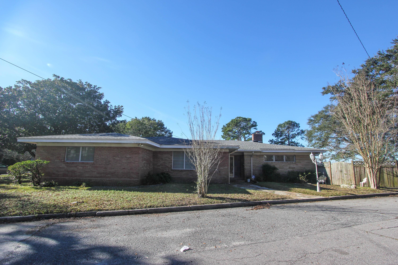 Photo of 175 Peachtree St, Charleston, SC 29403
