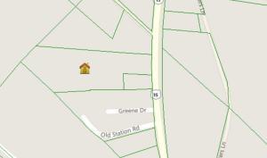 758 S Highway 15, Saint George, SC 29477