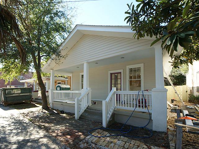 Photo of 291 President St, Charleston, SC 29403