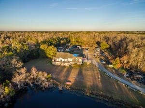 Home for Sale Humbert Road, Johns Island, SC