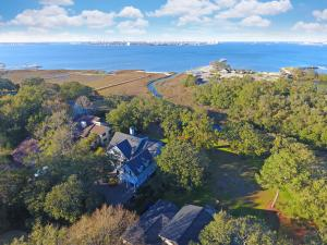 732 Clearview Drive, Charleston, SC 29412