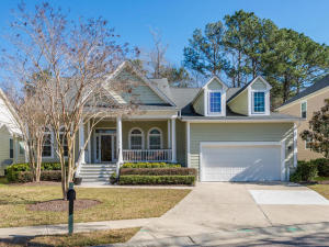 Photo of 3522 Toomer Kiln Circle, Park West, Mount Pleasant, South Carolina