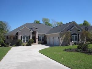 224 Plantation Drive, Manning, SC 29102