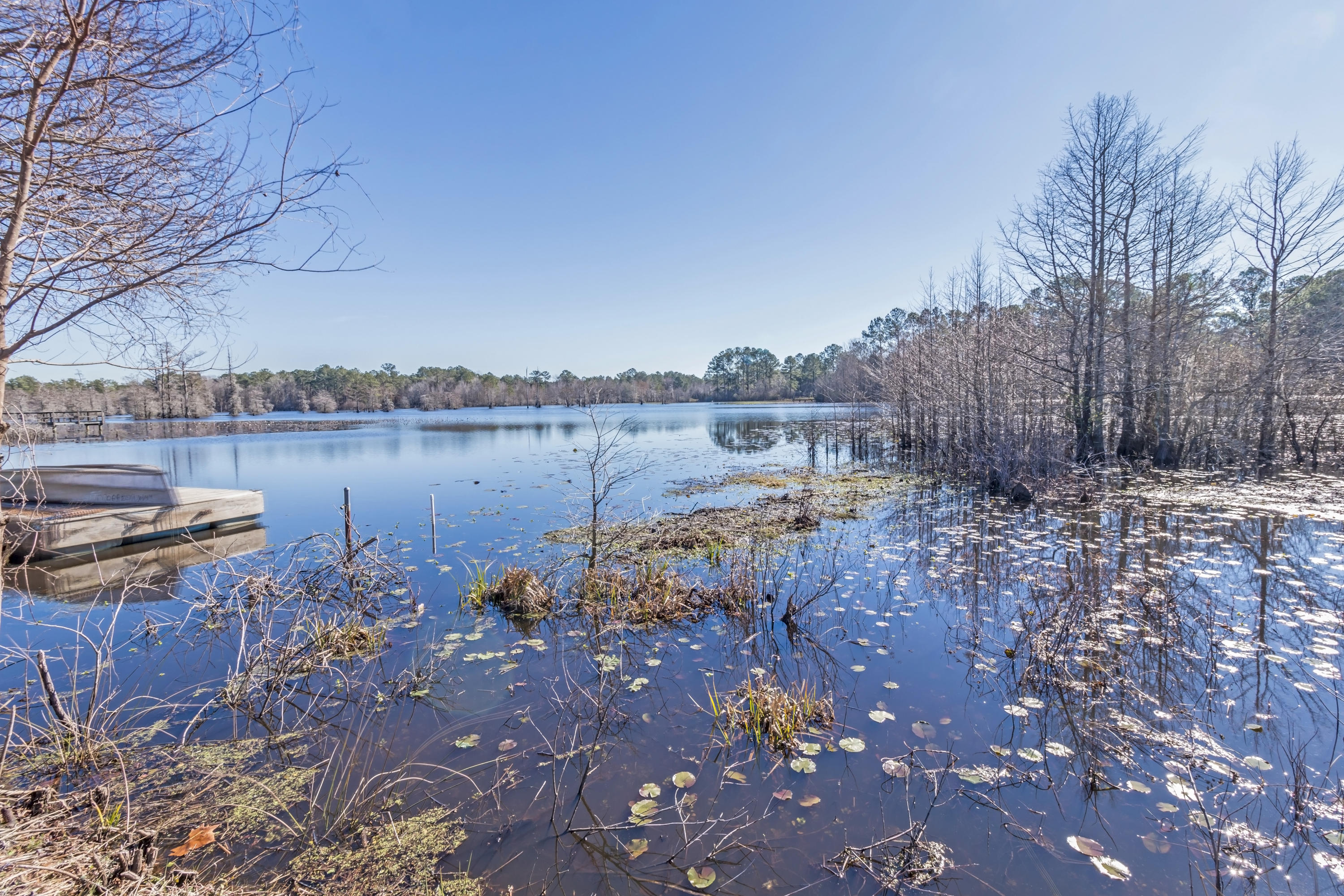Photo of 923 Waterfowl Ln, Huger, SC 29450