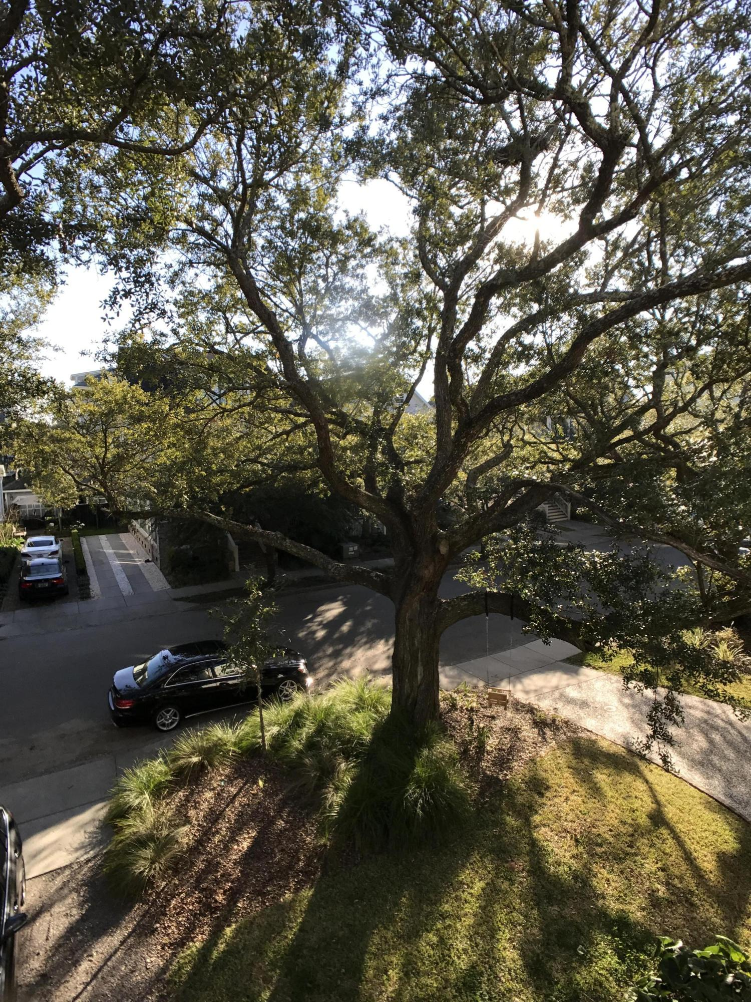 Photo of 126 Mary Ellen Dr, Charleston, SC 29403