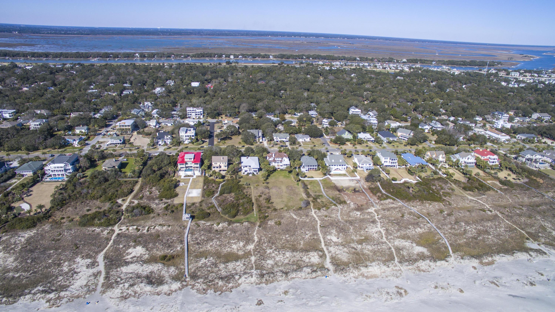 Photo of 3404 Hartnett Blvd, Isle of Palms, SC 29451