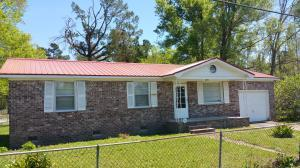 1024 S Main Street, Saint Stephen, SC 29479