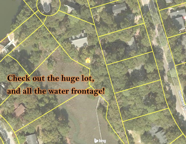 Wharf Indigo Homes For Sale - 1055 Wharf Indigo, Mount Pleasant, SC - 9