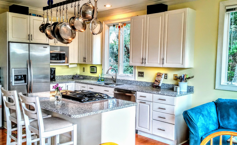 Wharf Indigo Homes For Sale - 1055 Wharf Indigo, Mount Pleasant, SC - 10