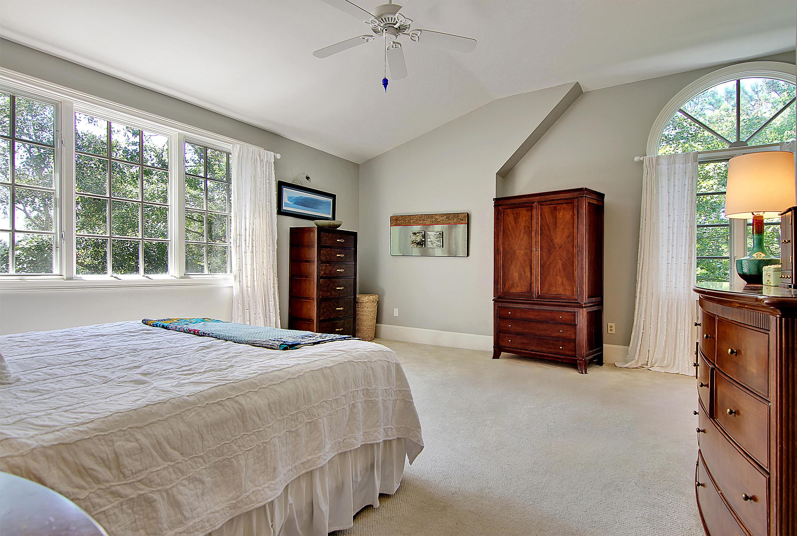 Wharf Indigo Homes For Sale - 1055 Wharf Indigo, Mount Pleasant, SC - 15