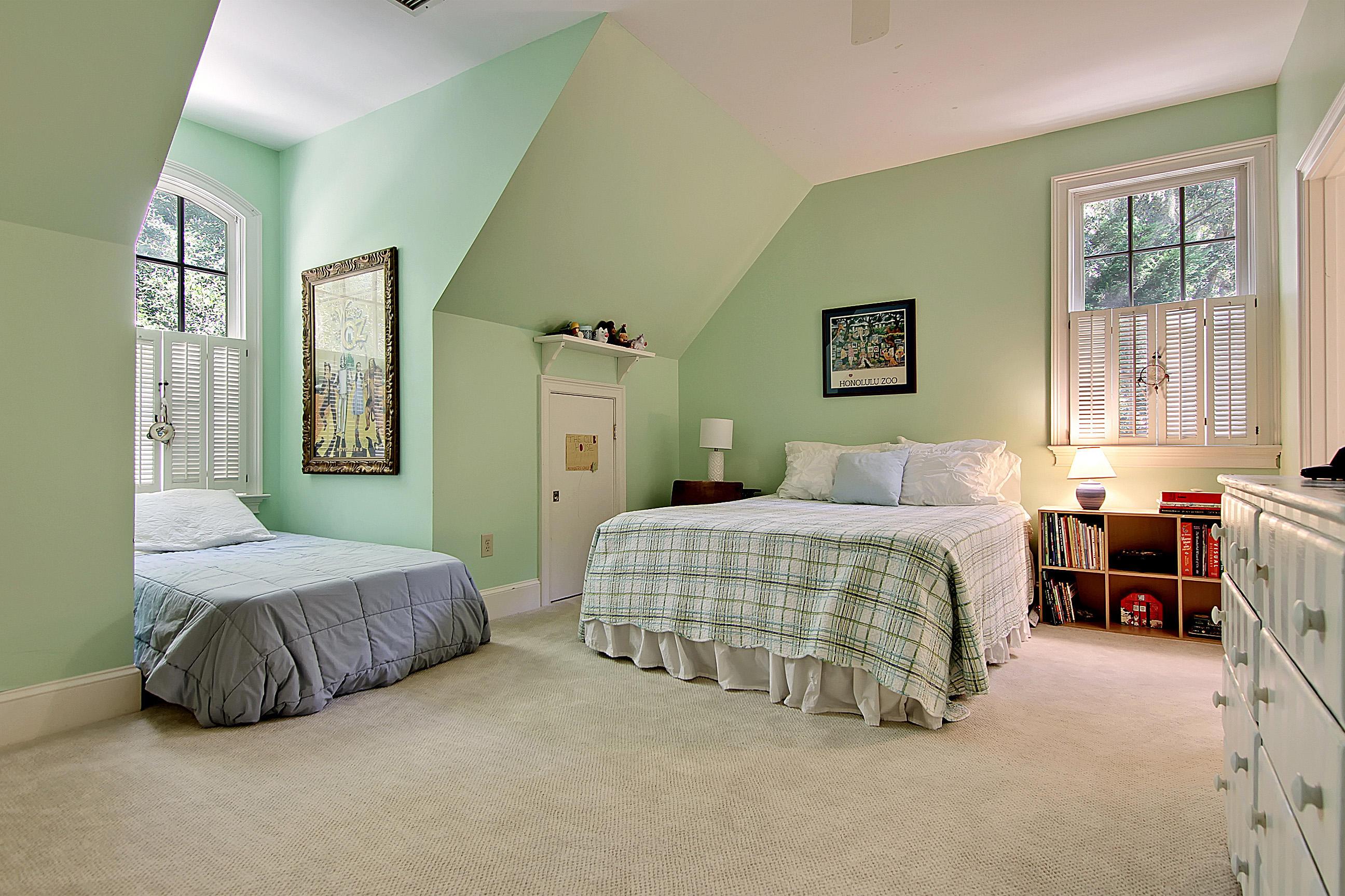 Wharf Indigo Homes For Sale - 1055 Wharf Indigo, Mount Pleasant, SC - 19