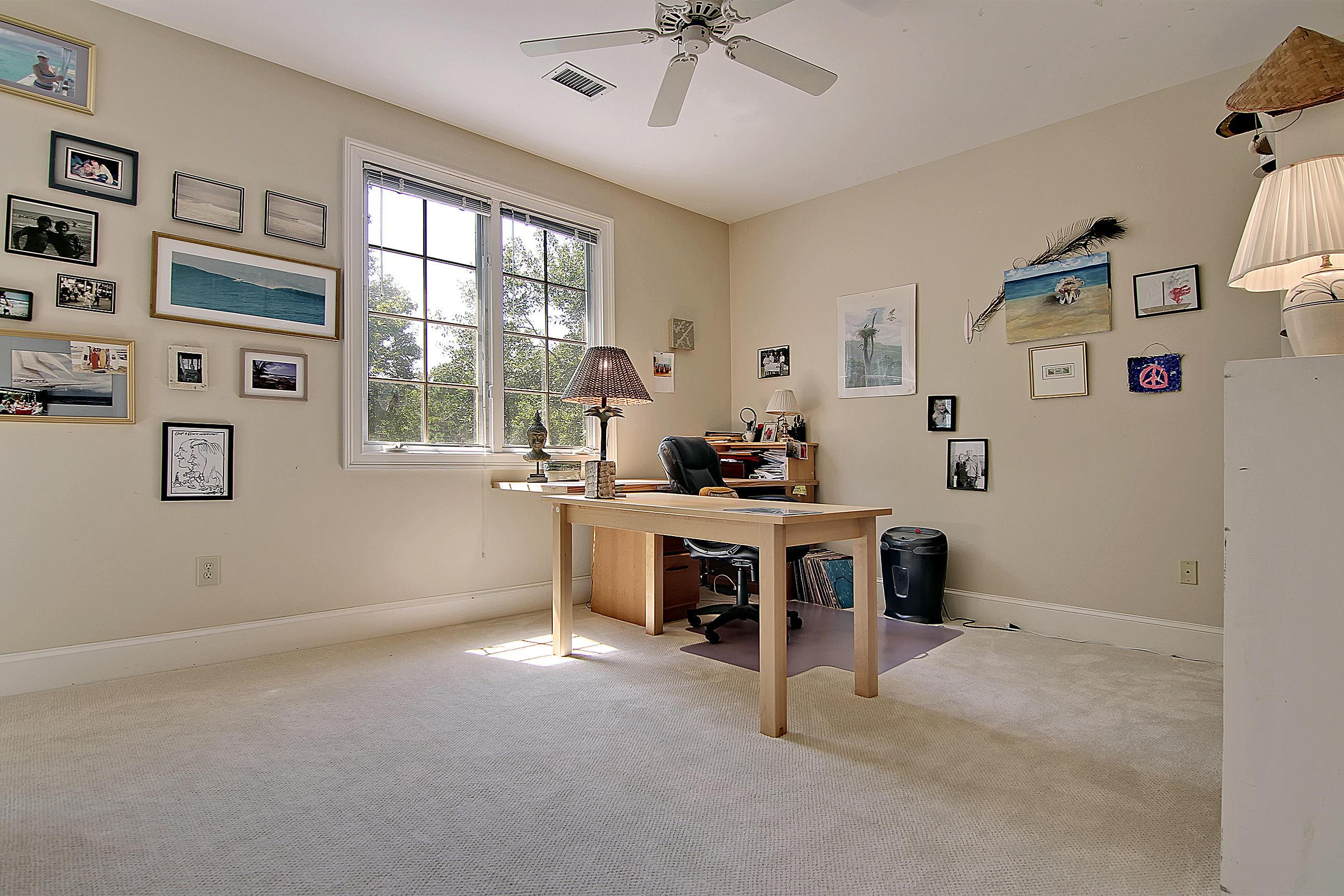 Wharf Indigo Homes For Sale - 1055 Wharf Indigo, Mount Pleasant, SC - 21