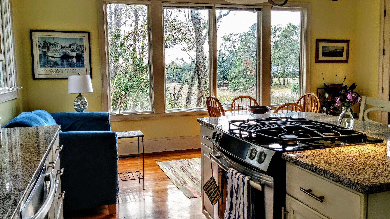 Wharf Indigo Homes For Sale - 1055 Wharf Indigo, Mount Pleasant, SC - 32