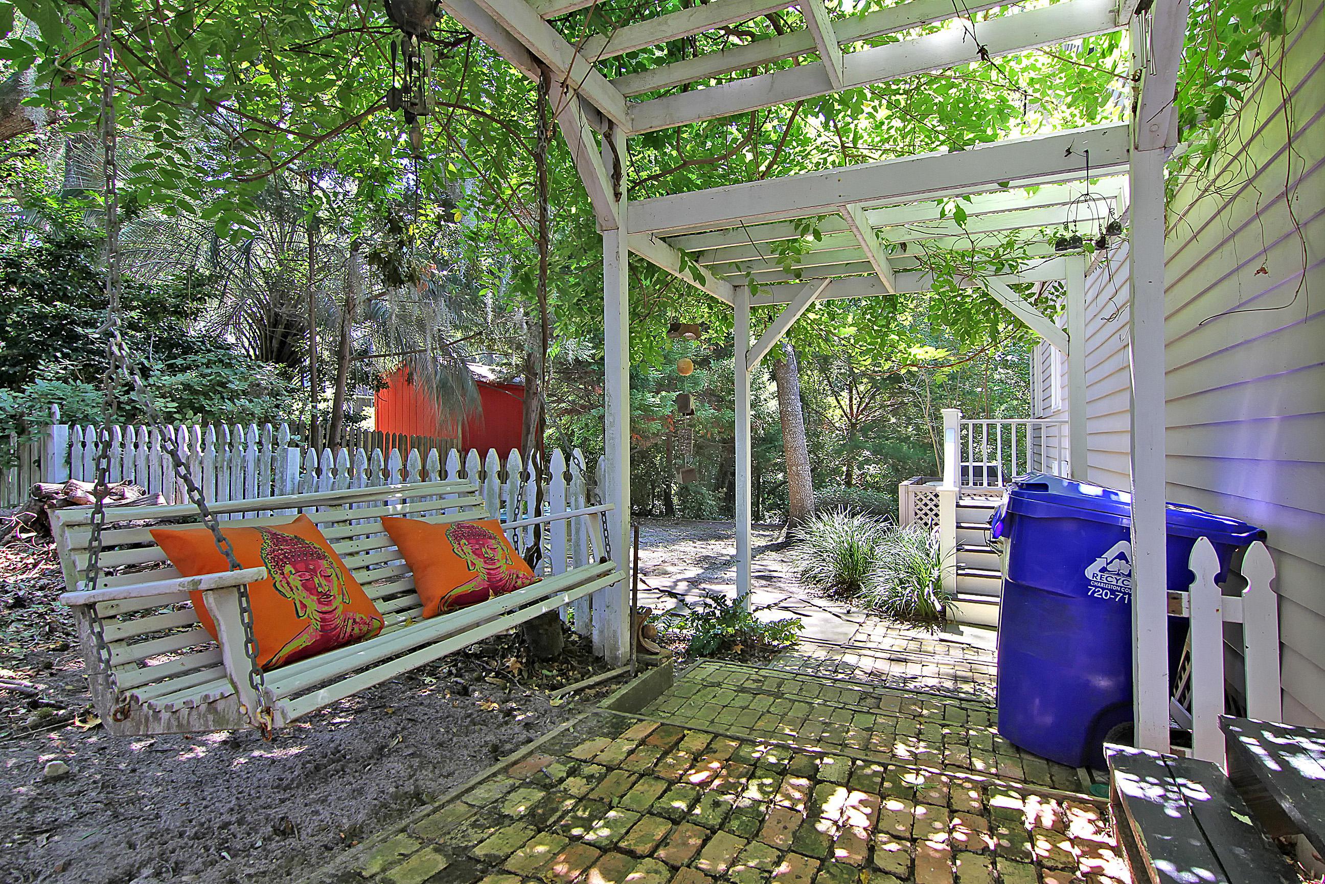 Wharf Indigo Homes For Sale - 1055 Wharf Indigo, Mount Pleasant, SC - 36