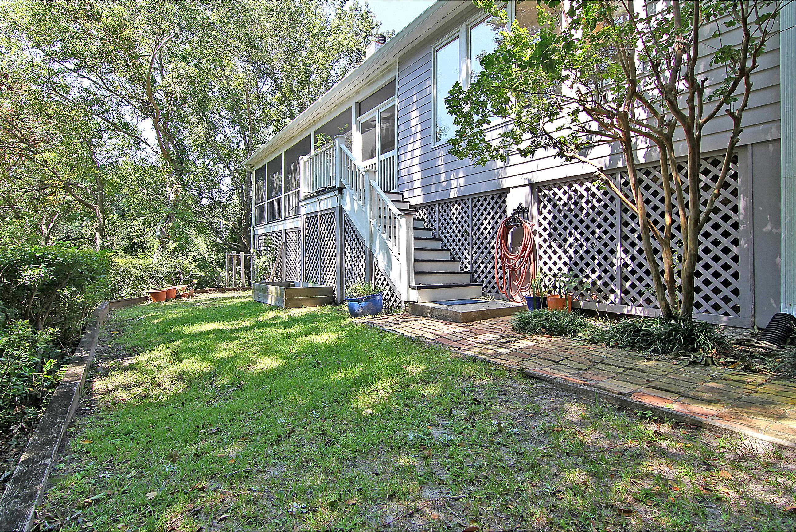 Wharf Indigo Homes For Sale - 1055 Wharf Indigo, Mount Pleasant, SC - 38
