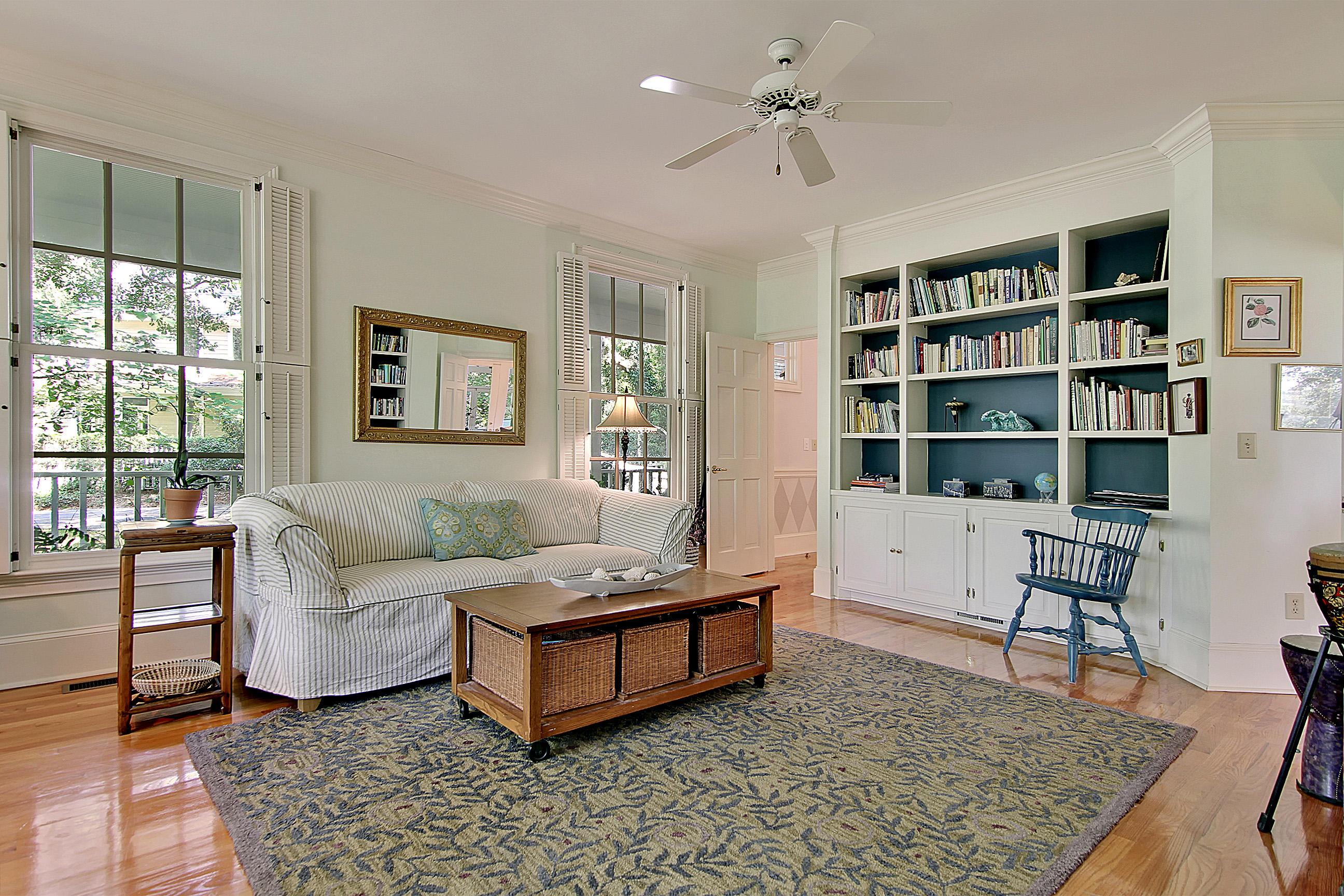 Wharf Indigo Homes For Sale - 1055 Wharf Indigo, Mount Pleasant, SC - 40