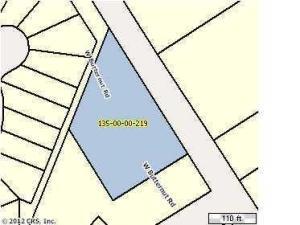 Home for Sale W Butternut Road, Knightsville, Summerville, SC