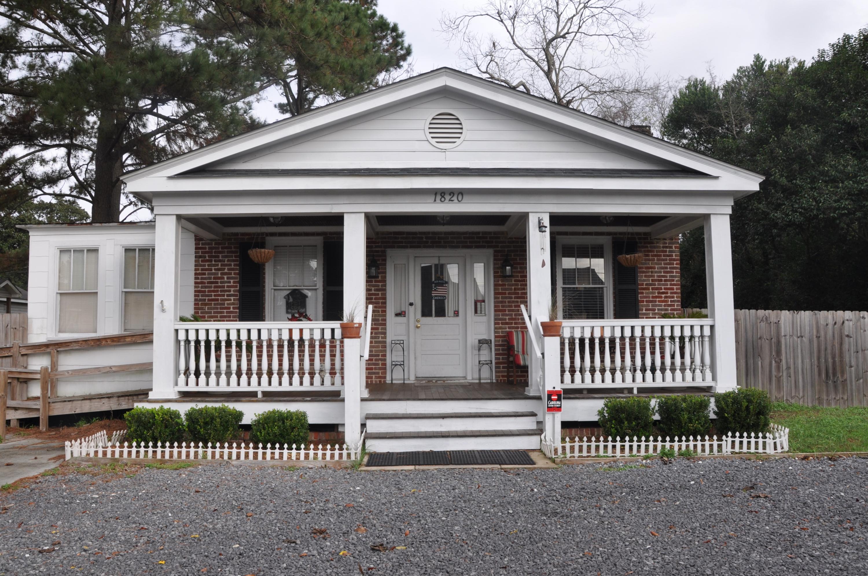 St Andrews Homes For Sale - 1820 1st, Charleston, SC - 13