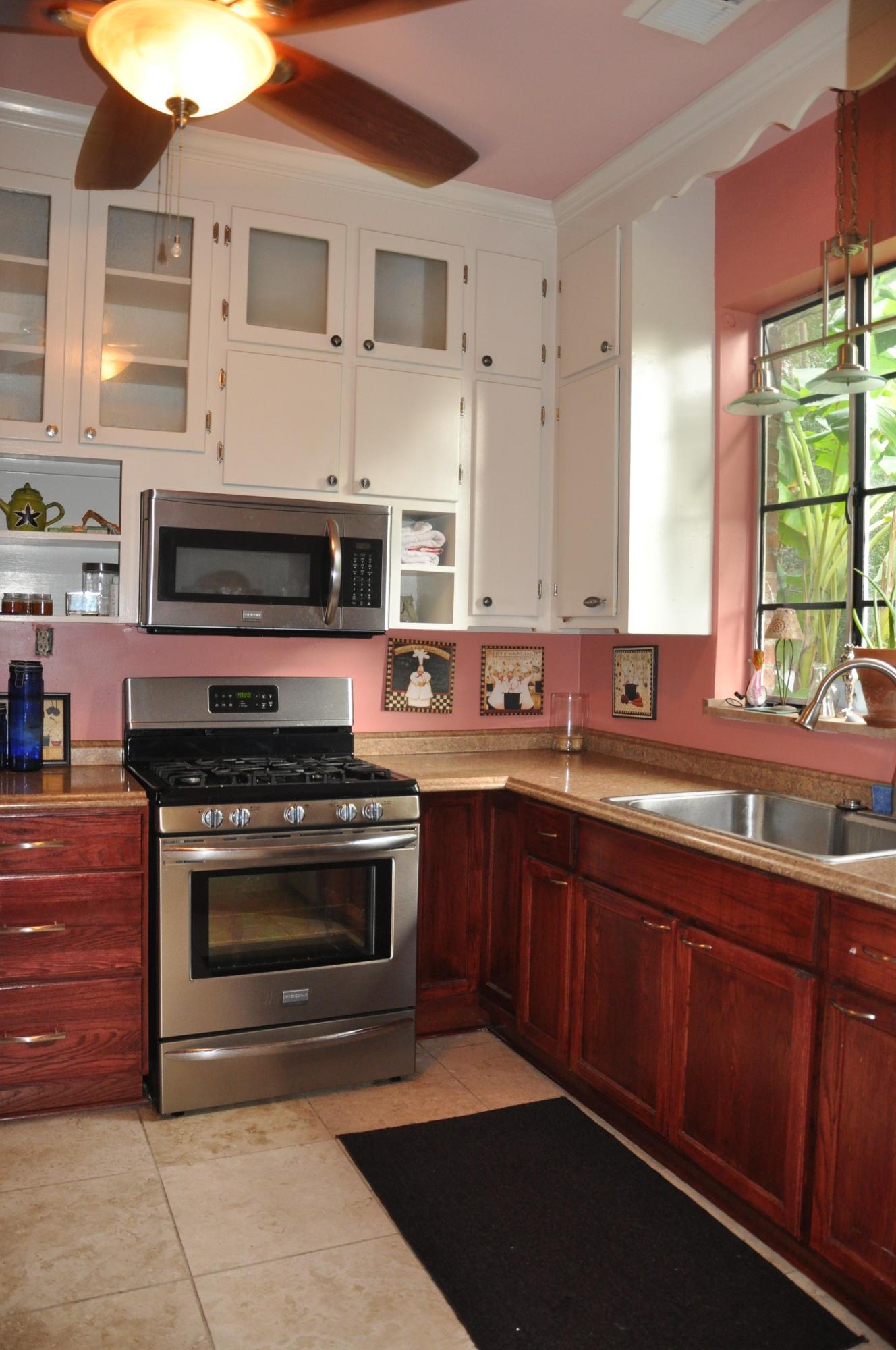 St Andrews Homes For Sale - 1820 1st, Charleston, SC - 10