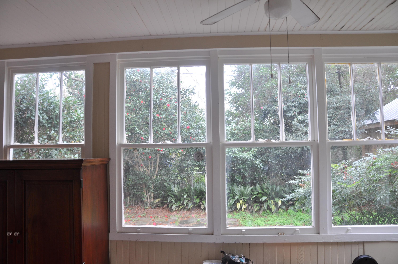 St Andrews Homes For Sale - 1820 1st, Charleston, SC - 9