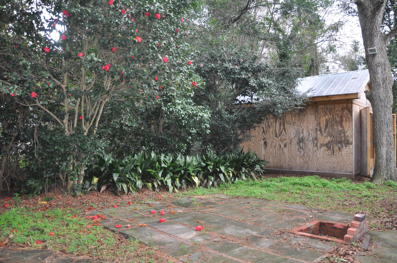 St Andrews Homes For Sale - 1820 1st, Charleston, SC - 8