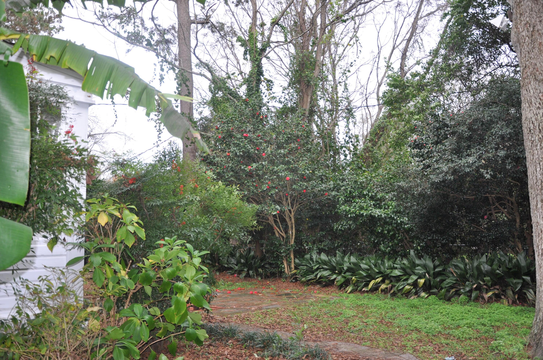 St Andrews Homes For Sale - 1820 1st, Charleston, SC - 7