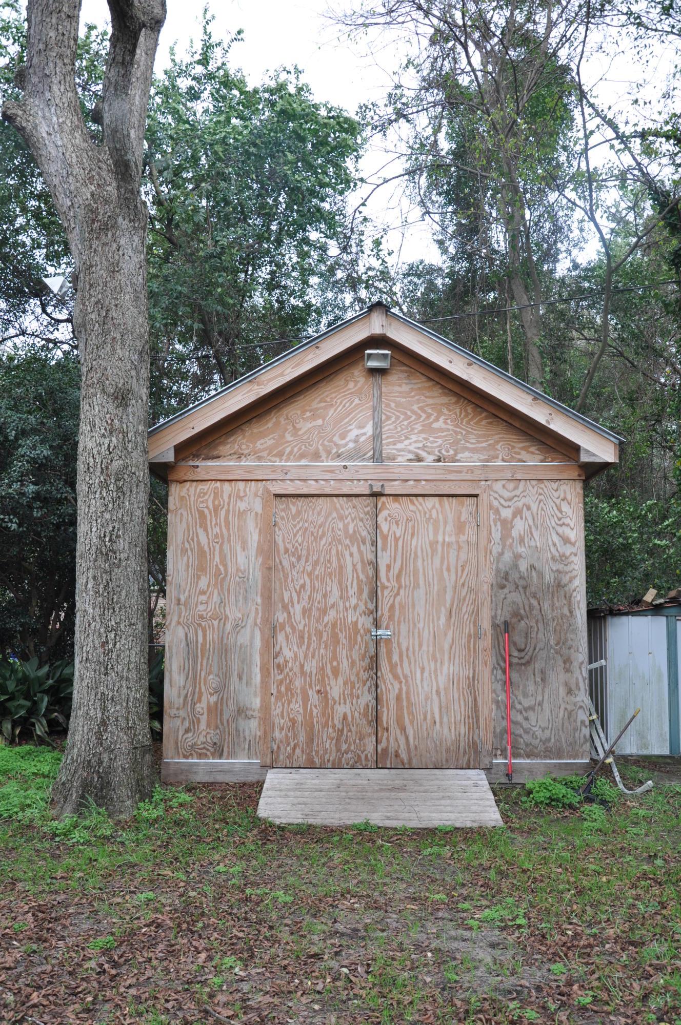 St Andrews Homes For Sale - 1820 1st, Charleston, SC - 3