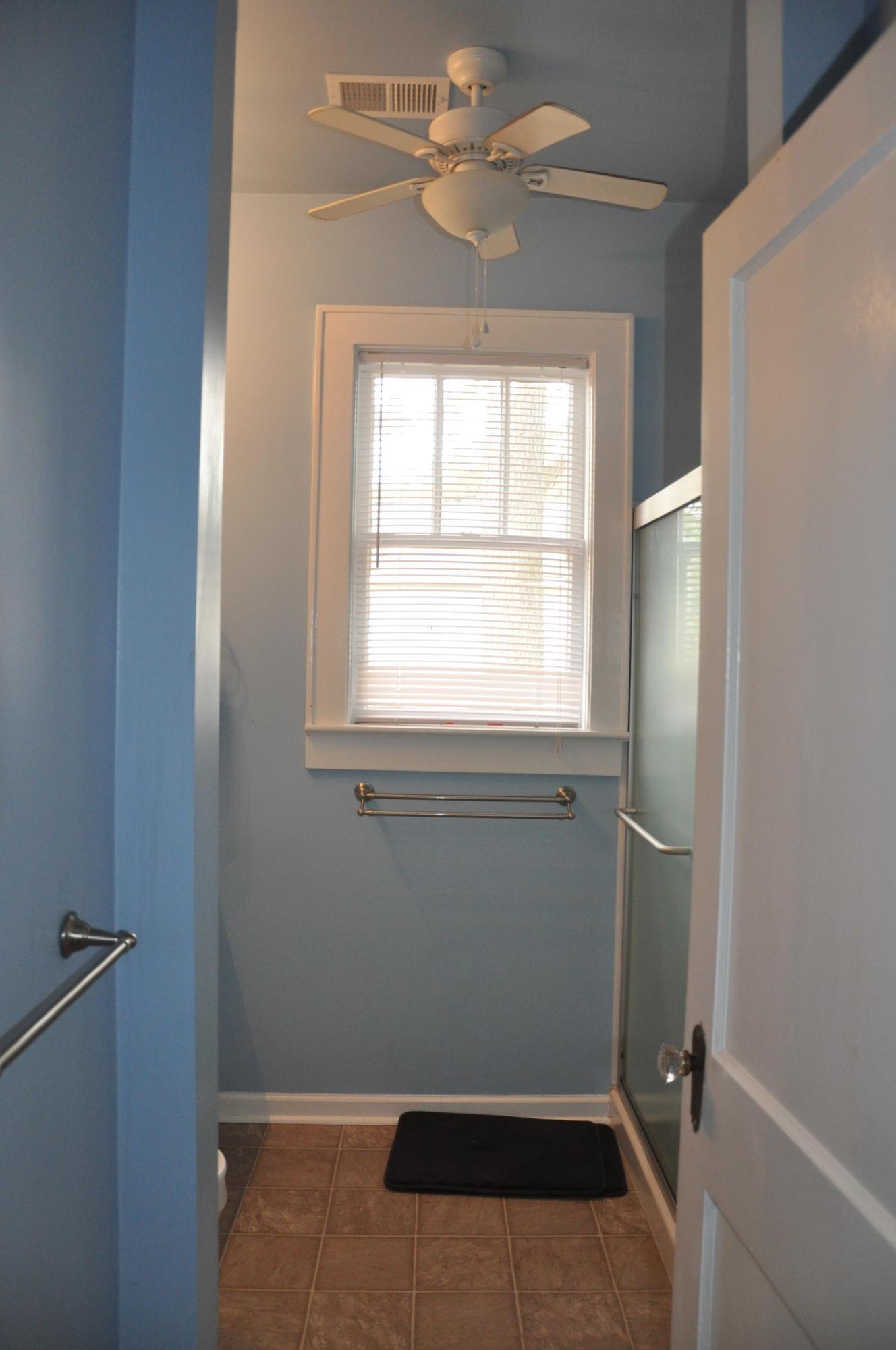 St Andrews Homes For Sale - 1820 1st, Charleston, SC - 4