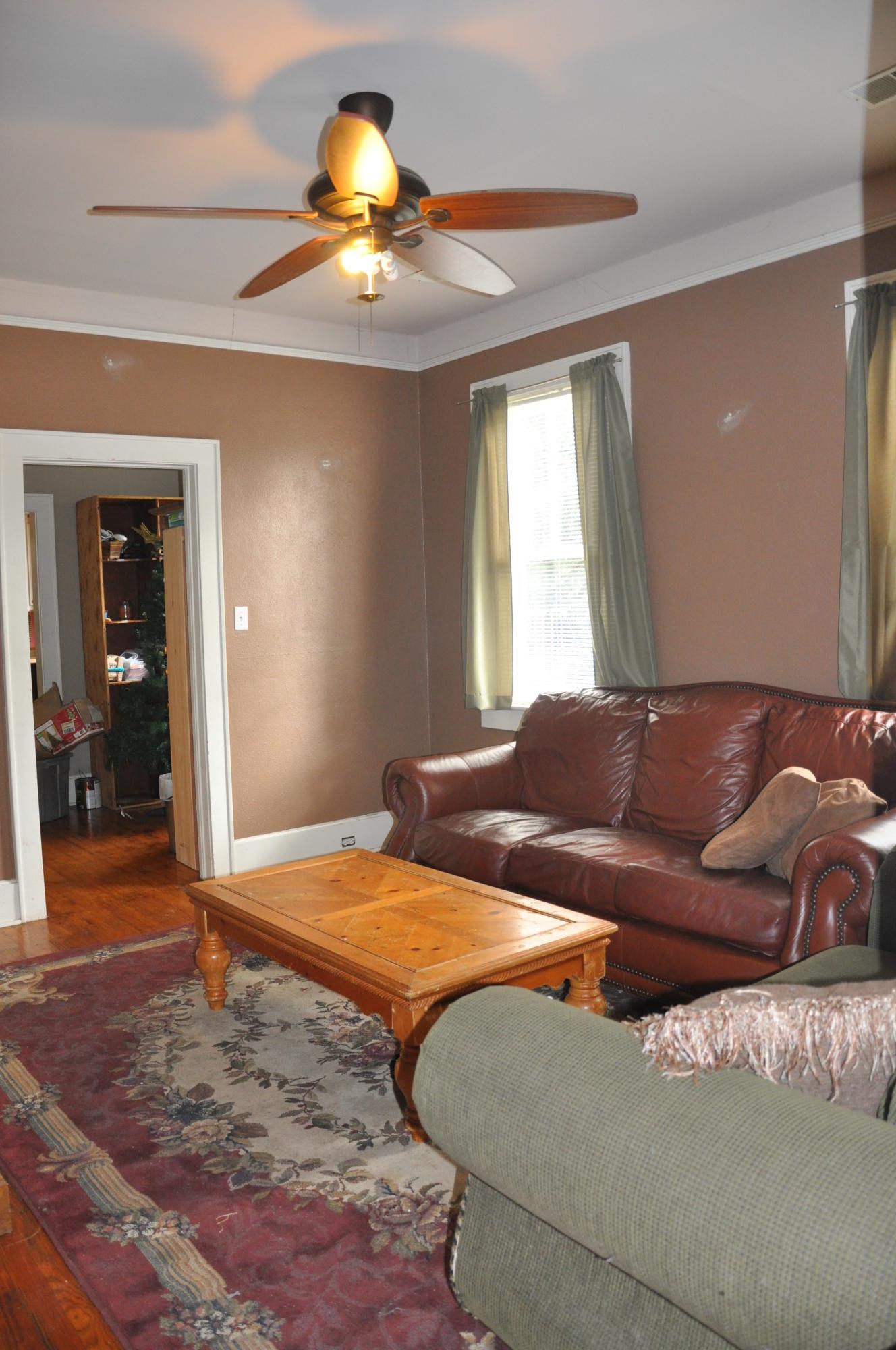 St Andrews Homes For Sale - 1820 1st, Charleston, SC - 2
