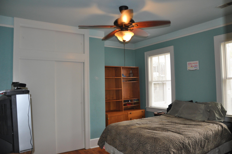 St Andrews Homes For Sale - 1820 1st, Charleston, SC - 0