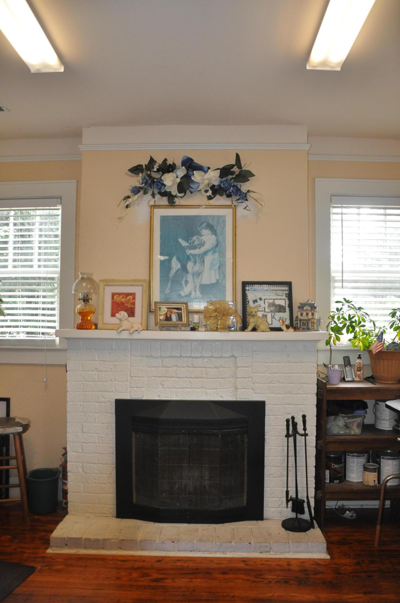 St Andrews Homes For Sale - 1820 1st, Charleston, SC - 11