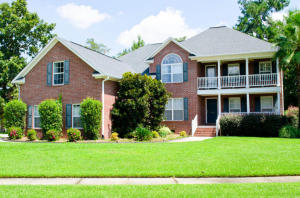 Home for Sale Danae Court, Crowfield Plantation, Goose Creek, SC