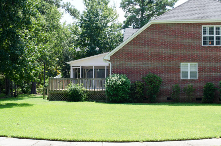 Photo of 100 Danae Ct, Goose Creek, SC 29445