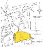 Holly Inn Road E, Summerville, SC 29483