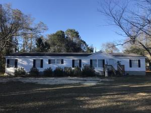 270 Broad River Blvd, Beaufort, SC 29906